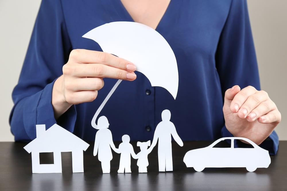 Umbrella Policy Coverage
