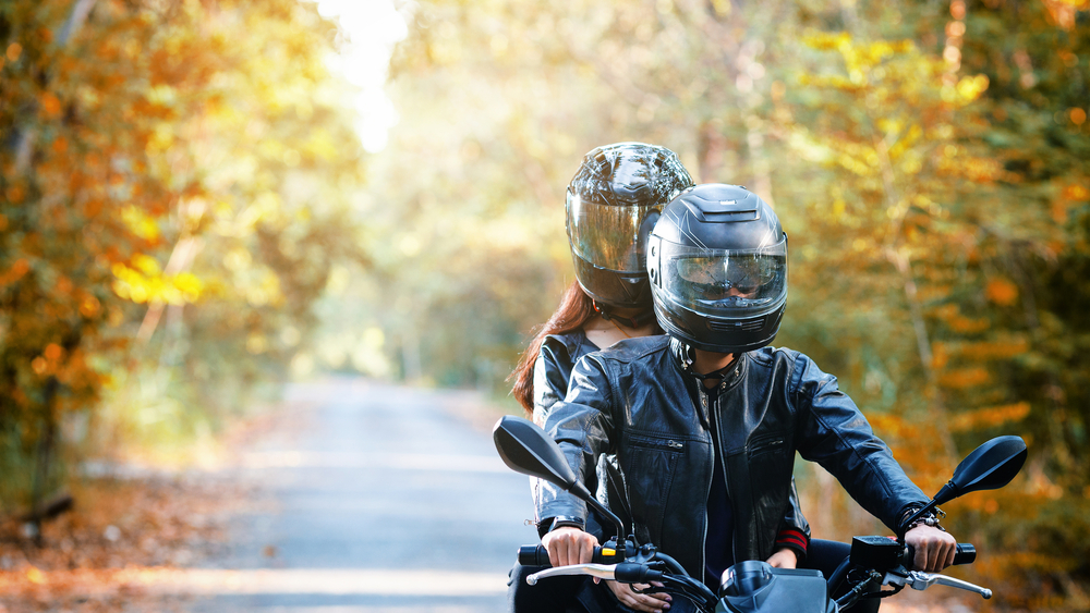 What to Know About Insuring Your Motorcycle