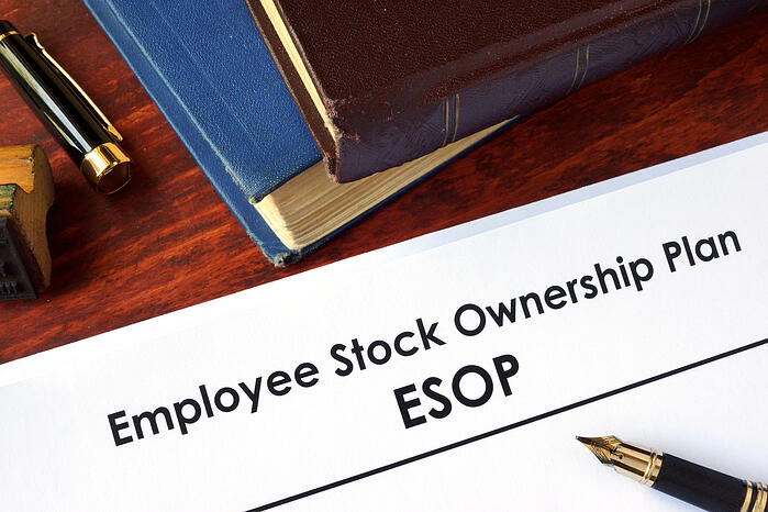 Why-ESOP-Matters-As-an-Employee